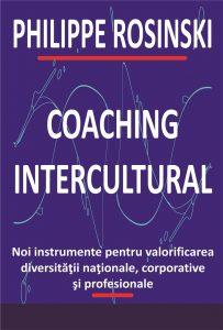 Coaching intercultural
