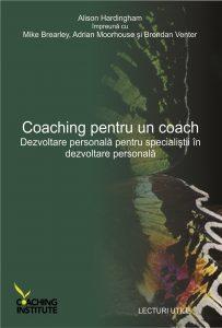 Coaching pt un coach