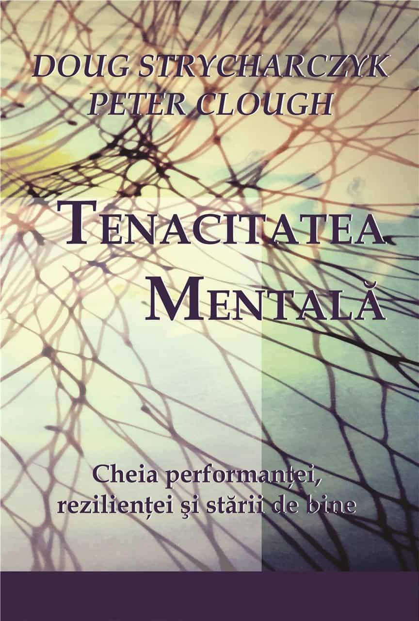 Tenacitatea mentala