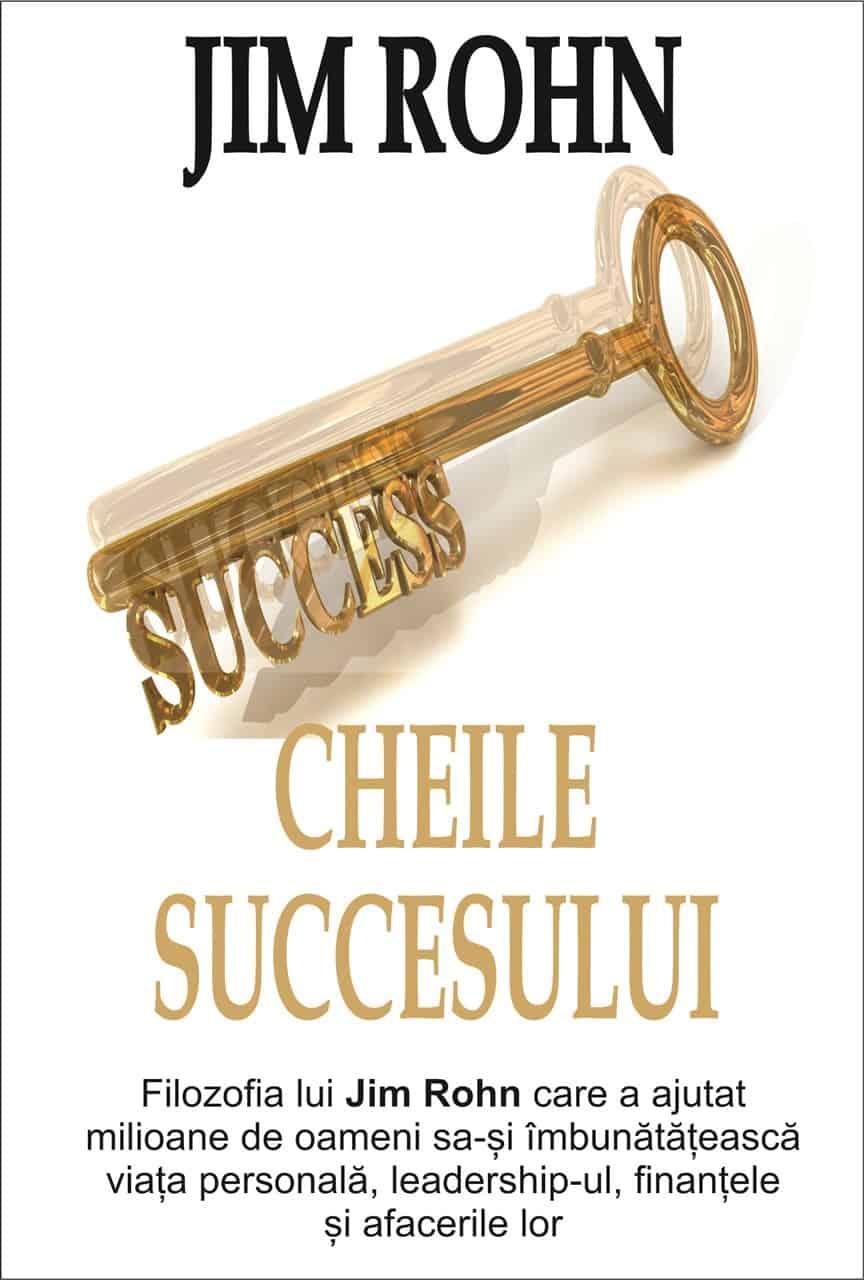 Cheile-succesului-jim-rohn