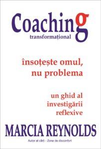 Coaching transformațional